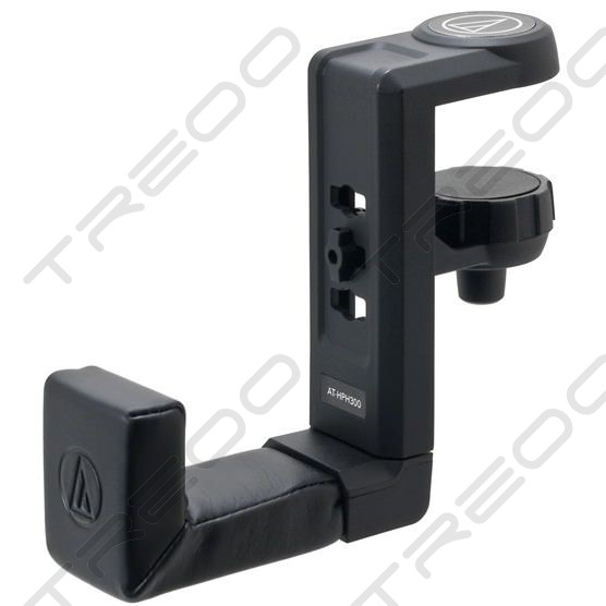 Audio-Technica ATH-HPH300 Headphone Hanger