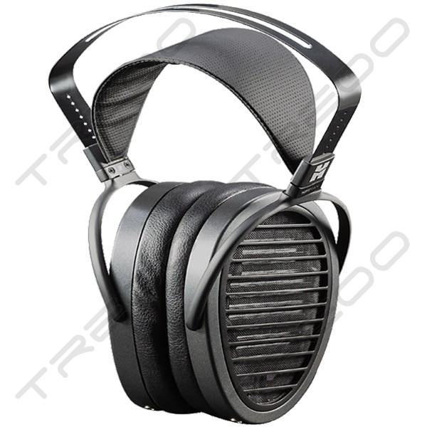 HIFIMAN Arya Planar Magnetic Over-the-Ear Headphone