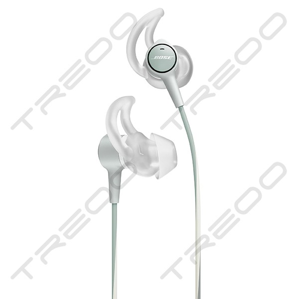 Bose SoundTrue Ultra In-Ear Earphone with Mic (for iPhone/iPod)