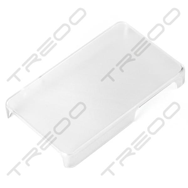 FiiO C02 Original Clear Case for FiiO X1