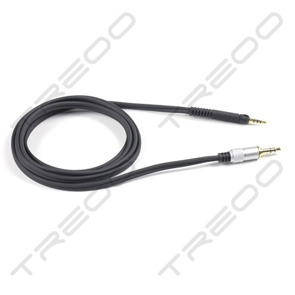 FiiO RC-HD1 Replacement Headphone Cable