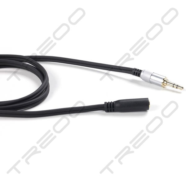 FiiO RC-UX1 Headphone Extension Cable