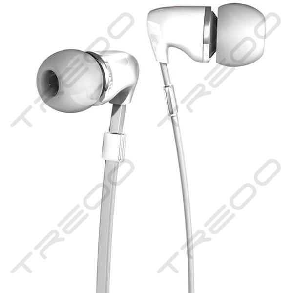FischerAudio_Thunderstone_in-ear_earphone_white_1