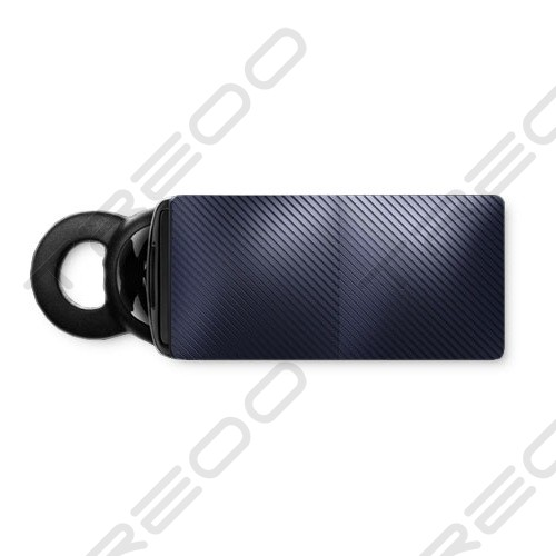 Jawbone Icon HD Wireless Bluetooth Headset - Denim