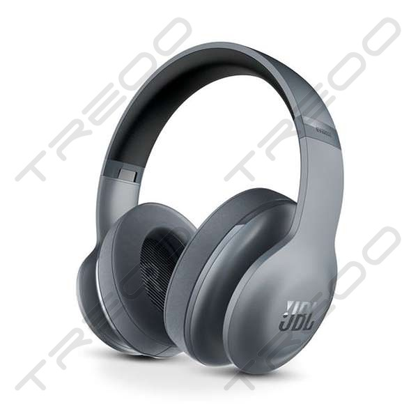 JBL Everest 700BT