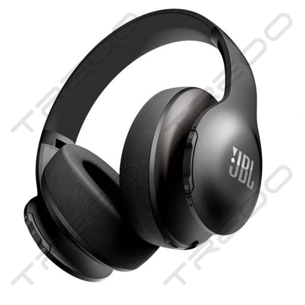 JBL Everest Elite 700NXT