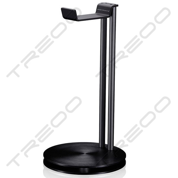 Just Mobile HeadStand Aluminium Headphone Stand