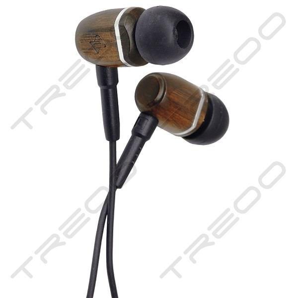 Fischer Audio Leggiero 1