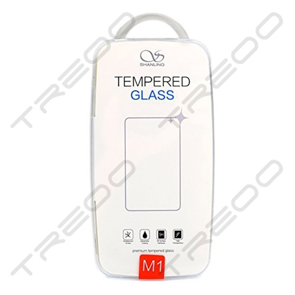 Shangling M1 Tempered Glass Screen Protector