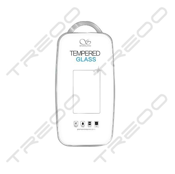 Shangling M2s Tempered Glass Screen Protector