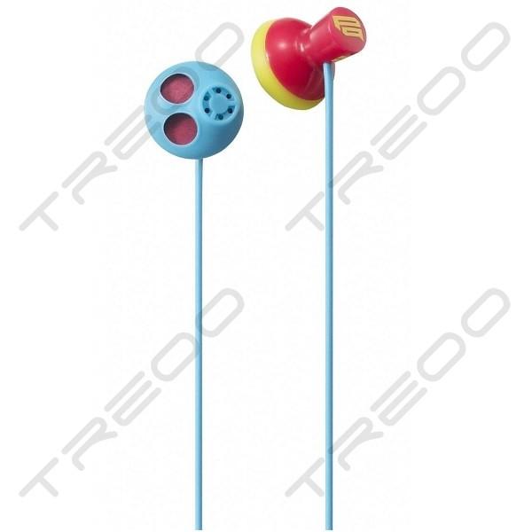 Sony MDR-PQ5Z On-Ear Earbud