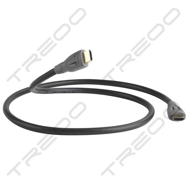 QED Performance Active HDMI Cable