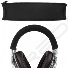 Assorted Headphone Protective Headpad Covers & Headband Pads