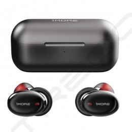 1MORE EHD9001TA True Wireless Bluetooth Noise-Cancelling In-Ear Earphone with Mic
