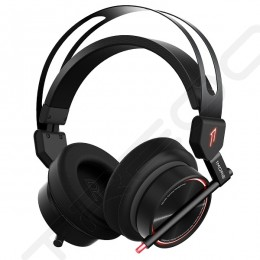 1MORE H1005 Spearhead VR Over-the-Ear Gaming Headset with Mic