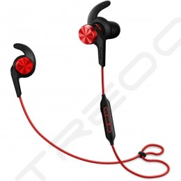 1MORE iBFree Wireless Bluetooth In-Ear Earphone with Mic - Red