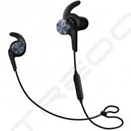 1MORE iBFree Wireless Bluetooth In-Ear Earphone with Mic - Black
