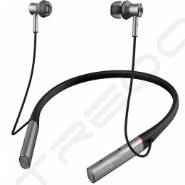 1MORE E1004BA Dual Driver BT ANC 2-Driver Hybrid Wireless Bluetooth Noise-Cancelling Neckband In-Ear Earphone with Mic