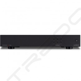 audiolab 6000N Play Multi-Room Wireless WiFi/Ethernet Network Streamer - Black