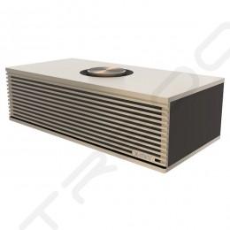 X-mini SUPA Wireless Bluetooth Portable Speaker - Apricot Gold
