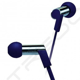 final Heaven IV In-Ear Earphone - Violet