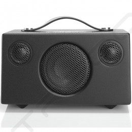 Audio Pro Addon T3 Wireless Bluetooth Portable Speaker - Black