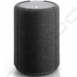 Audio Pro A10 Multiroom Wireless Bluetooth Portable Speaker - Dark Grey