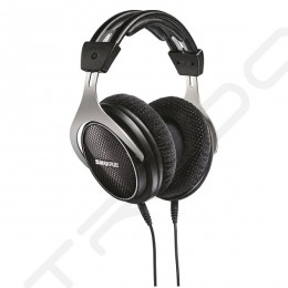 Shure SRH1540 Over-the-Ear Headphone