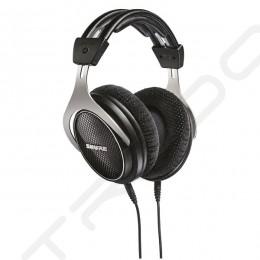 Shure SRH1540 Over-the-Ear Headphone