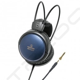 Audio-Technica ATH-A700X Over-the-Ear Headphone