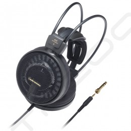 Audio-Technica ATH-AD900X Over-the-Ear Headphone