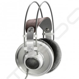 AKG K701 Reference Studio Over-the-Ear Headphone