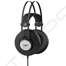 AKG K72 Over-the-Ear Headphone