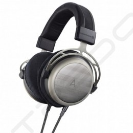 Astell&Kern AKT1P Over-the-Ear Headphone