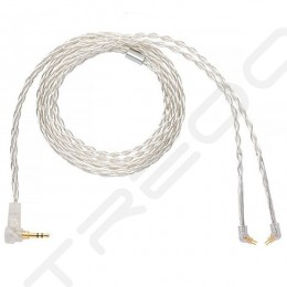 ALO Audio SXC 8 8-conductor SPC Upgrade Cable