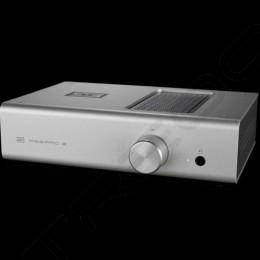 Schiit Audio Asgard 2 Desktop Headphone Amplifier