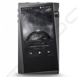 Astell&Kern A&norma SR15 Digital Audio Player