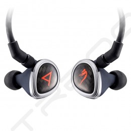 Astell&Kern Roxanne II 12-Driver In-Ear Earphone