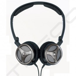 ASUS NC-1 Noise-Cancelling Gaming On-Ear Headset