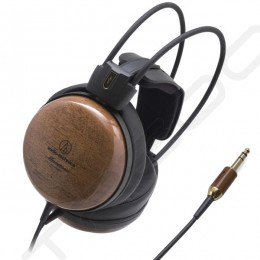 Audio-Technica ATH-W1000Z Over-the-Ear Headphone
