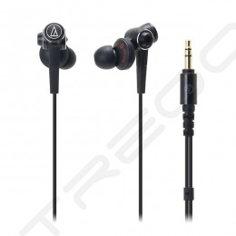 Audio-Technica ATH-CKS1000 In-Ear Earphone