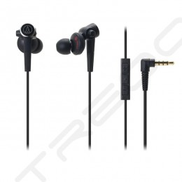 Audio-Technica ATH-CKS99i In-Ear Earphone with Mic