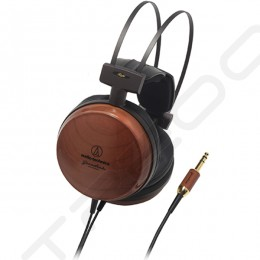 Audio-Technica ATH-W1000X Over-the-Ear Headphone