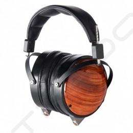 Audeze LCD-XC Planar Magnetic Over-the-Ear Headphone
