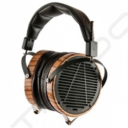 Audeze LCD-3 Planar Magnetic Over-the-Ear Headphone