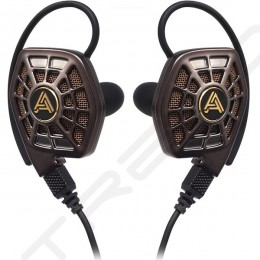 Audeze iSINE 20 Planar Magnetic In-Ear Earphone