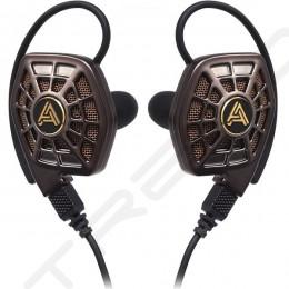 Audeze iSINE 20 Planar Magnetic In-Ear Earphone