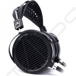 Audeze LCD2 Classic Planar Magnetic Over-the-Ear Headphone