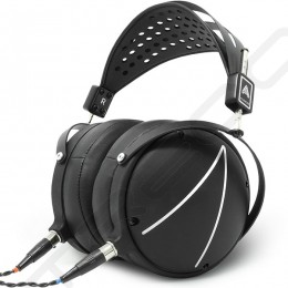 Audeze LCD-2 Closed-Back Planar Magnetic Over-the-Ear Headphone