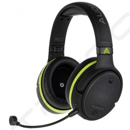 Audeze Penrose X Wireless Bluetooth+2.4GHz Over-the-Ear Gaming Headset with Mic